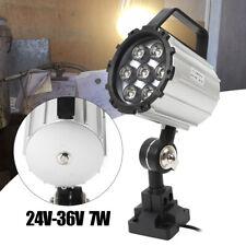 Aluminium Alloy Work Light LED Mechanical Equipment...