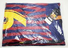 Soccer Football Jersey Shorts Fc Barcelona New La Liga Rakuten Free Fast Ship