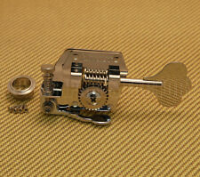 20300N Hipshot BT3 Nickel Bass D-Tuner X-Tender 50s 60s Fender Reverse Key
