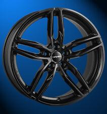 Carmani 13 Twinmax 9 X 20 5 X 112 35 black