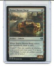 Bomat Bazaar Barge - Foil - Kaladesh - Magic the Gathering