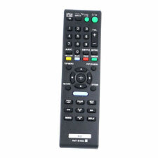 New Replace Remote RMT-B109A for Sony Blu-Ray BDP-BX58 BDPS480 BDP-S483 BDP-S580