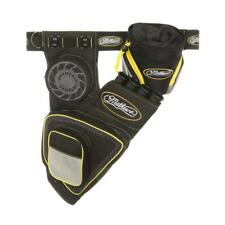 Elevation Transition Hip Quiver Package Mathews Edition Right Hand