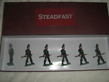 Steadfast  set SF50 London Rifle Brigade