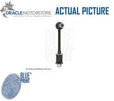 NEW BLUE PRINT REAR DROP LINK ANTI ROLL BAR GENUINE OE QUALITY ADN18535