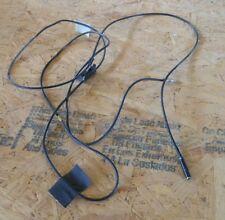 dodge stealth radio 92 mitsubishi 3000gt dodge stealth r t na oem radio antenna mast cable wire nr