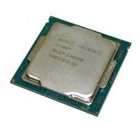 Intel Celeron Dual-Core G4900T 2.9GHz LGA1151 PC CPU Processor P/N SR3YP
