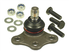 Delphi Ball Joint TC1003 - CLEARANCE SALE
