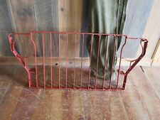 Jeep Willys MB WWII Slat grill early style A-3615 G503