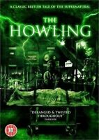 The Howling DVD Nuovo DVD (101FILMS256)