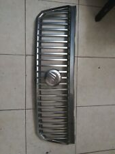 ✅2002-2005 MERCURY MOUNTAINEER FRONT GRILLE GRILL OEM