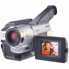 Sony CCD-TRV58 Hi8mm Camcorder