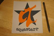 Surf Sticker,Volcom,Lost,O'neill,Alva,Hurley,Creature,Vans,Hippy Tree,Jay Adams