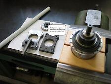 Hilfsvorrichtung Montage, Fichtel & Sachs Torpedo Naben Mod.55 und 415 , 515