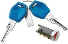 Serratura chiave di contatto PIAGGIO VESPA 125 T5 (1985-1989)