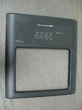 KitchenAid Fridge Dispenser Front Panel 2224064B 121200001   **30 DAY WARRANTY