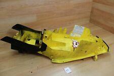Honda CBR900 RR Fireblade SC50 02-03 80105-MCJ-750-ZE Heckplaste 292-003