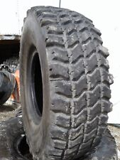 Off Road Tires Goodyear Mvt 39585r20 Tires