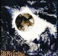 Tangerine Dream - Alpha Centauri [CD]