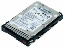 HP 781518-B21 12G SAS 10K 2.5in 1.2TB Hard Drive