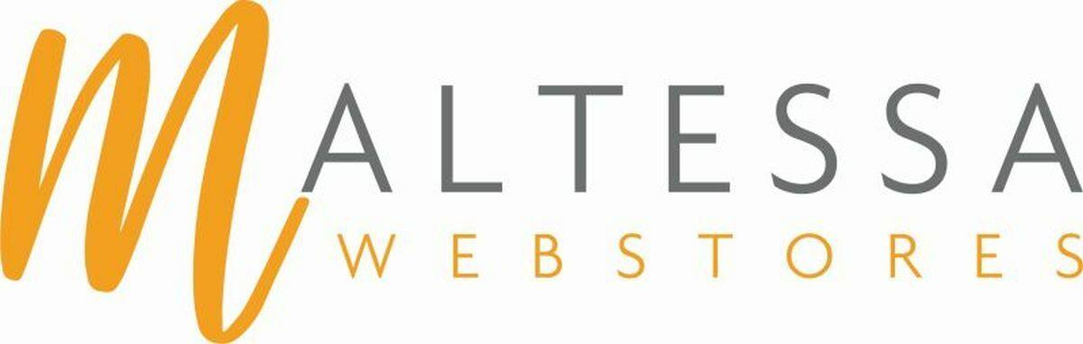 Maltessa Webstores