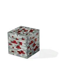 Minecraft aufleuchtende Redstone Erz