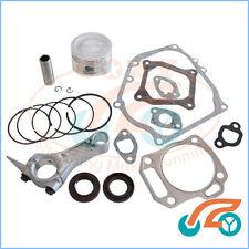 Piston Connecting Rod Kits for Honda Gx160 5.5hp Gas Engine
