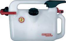 Birchmeier Kraftstoffkanister, Benzinkanister Rapidon 6