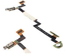 SONY Xperia Go ST27 ST27i SENSORE volume VIBRATOR Microfono Flex Cable Ribbon UK