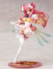 Unity Marriage 1:8 PVC Figure - Unity Yuno