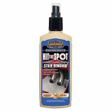 Surf City Garage Hit the Spot Carpet & Upholstery Stain Remover - 8oz
