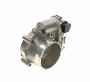 Throttle Body 0280750114 Bosch 94860511502 94860511503 DVE5C Quality Guaranteed