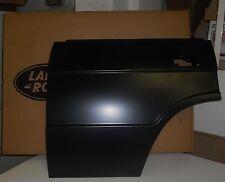 Tür Hinten Links Original Range Rover Klassisch 4 Türen 1989> MWC6427