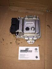 2014 SUZUKI S-CROSS ENGINE CONTROL UNIT ECU 0261S08263