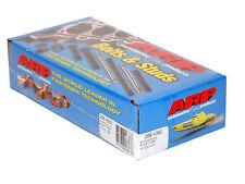 ARP 208-4302 11mm Cylinder Head Studs Acura 1.8 DOHC B18A B18B B20 non-VTEC