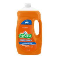 Palmolive Antibacterial Dishwashing Liquid (102 fl.oz.) - 2 Pack