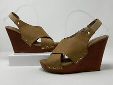 69cdf9ff513 Cato Wedge Sandals & Flip Flops for Women for sale | eBay