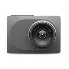 Original Xiaomi Yi 2.7 HD 1080p Car DVR WiFi Smart Dash Cam LCD Car Camera GY