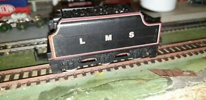 Bachmann Tender Unboxed For Spares