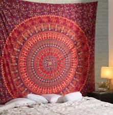 Handmade Animal Print Home Décor Materials & Tapestries