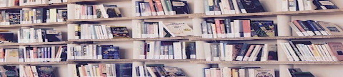 superbookdeals