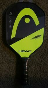 Head Extreme Tour Pickleball Paddle NEW w/ Tags