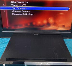 TiVo TCD652160 ((((Lifetime)))) DVR