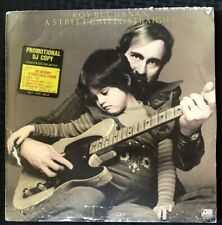 ROY BUCHANAN Street Called Straight Album Promo 1976 Atlantic SD-18170 NM+ Vinyl