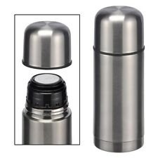 Double-Walled Insulated Bottle Thermos Bottle Thermos Stainless Steel 0,35 L