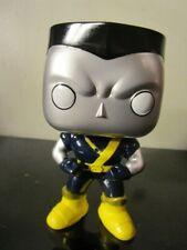 Funko POP! Marvel: Colossus XMEN LOOSE FIGURE~
