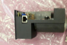 Infincon Penning Gauge PEG100 NO: 399-510 Sensor (DN-KF) WITH MAGNET