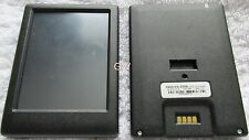 MAZDA C850 V6 350A BLUETOOTH SCREEN FREE POST HW: 305 SW: 1.74 WITH PIN HOLE