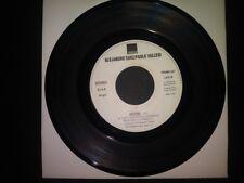 45 giri - Madonna / Alejandro Sanz -P. Vallesi –You Must Love Me /Veleno