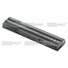 Batterie type M5Y0X pour ordinateur portable DELL 11.1V 4400mAh
